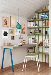 Progettazione arredo casa moderna in Sicilia